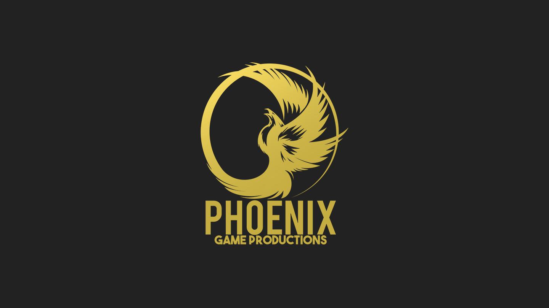 フェニックス・ゲームプロダクション合同会社